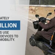 wheelchair lifts for vans