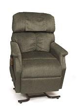 Comforter Series Lift Chair by Golden