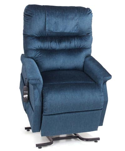 Lift Recliner Chairs Baltimore MD