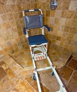 Bath Safety Tampa FL