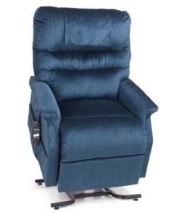 Nashville Lift Chairs