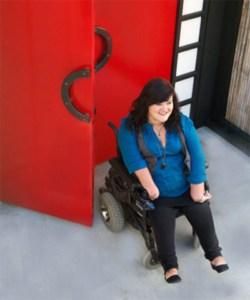 Door Openers Austin Tx