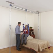 Homecare patient lift