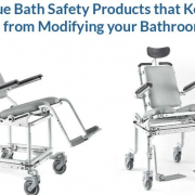 Unique Bath Safety Products